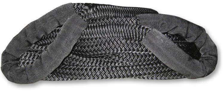 Gear - Military Grade Yanker Rope